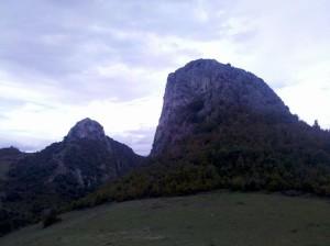002 Peña Grande