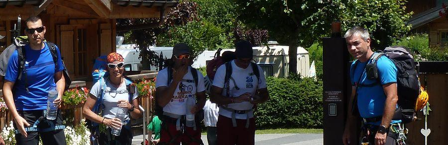 Montblanc 002